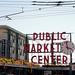 The Market, Where Else