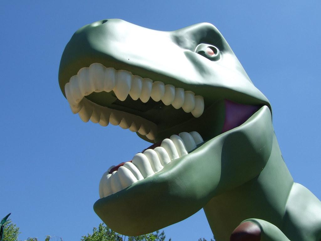 Ausmalbilder Playmobil Dinosaurier Die Beste Idee Zum Ausmalen Von