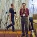 Khronos BOFs at SIGGRAPH 2012