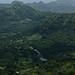 Ecosistema y clima de la cuenca del río Torola | Programa ART PNUD