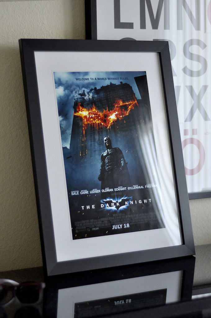 The Dark Knight Movie Poster | The frame is 15"|680|1024|?|4b6e48ae2f76957bab3521cd2b2a8897|False|UNLIKELY|0.37072473764419556