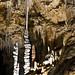 A811-El Agua, gran escultora (I)