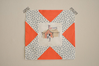 Block by Amanda | by the workroom