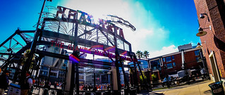 AT&T Park | by anthony_goto