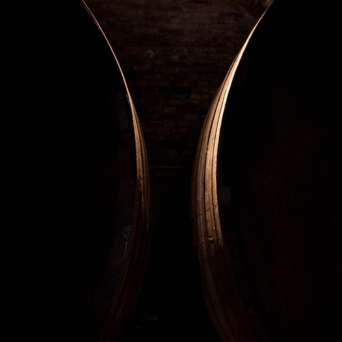 Wine Barrels [Explored #81] | by Cornelli2010