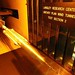 Space Launch Systems: Trisonic Wind Tunnel Testing (NASA, SLS, 08/23/12)