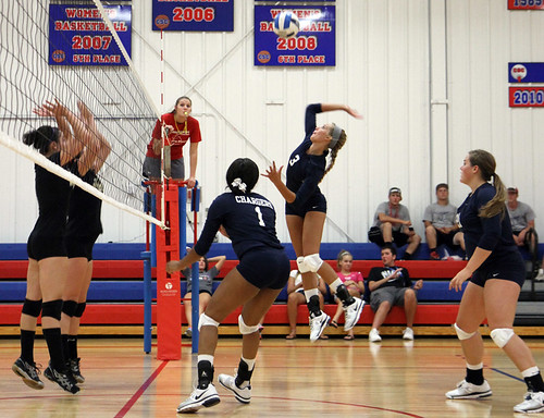 volleyball_knoxjv20 | by Carl Sandburg College