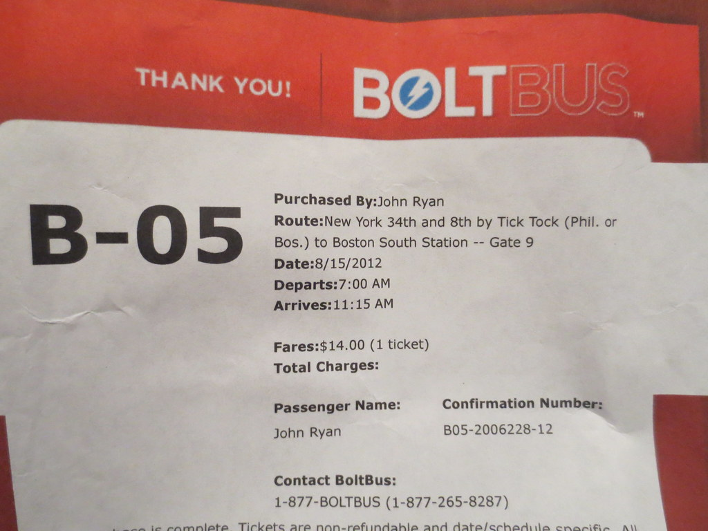Cheap bus tickets new york to boston : Black friday at hobby