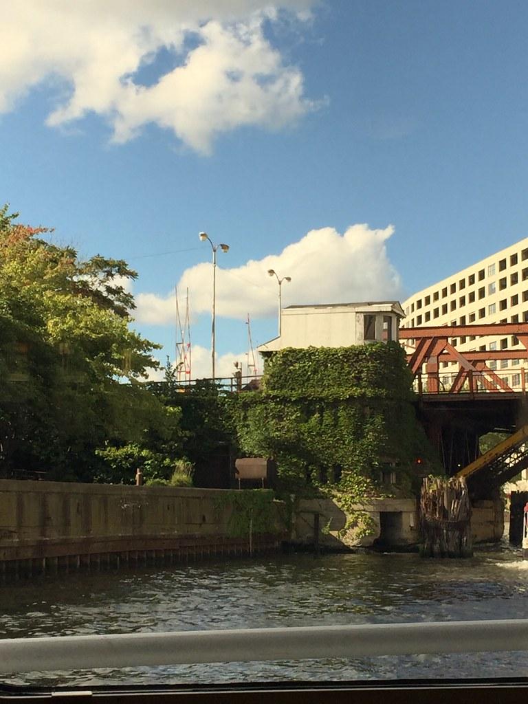chicago river architectural boat tour chicago il 2016091