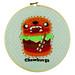 Cutesypoo_Chewburga