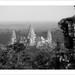 Angkor Air