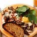 bacon mushroom skillet 4