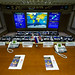 Expedition 32 Docking with ISS (201207170001HQ)