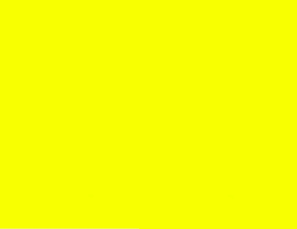 The Color Yellow For A Speaker S Clothing Conveys