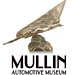 mullin museum logo