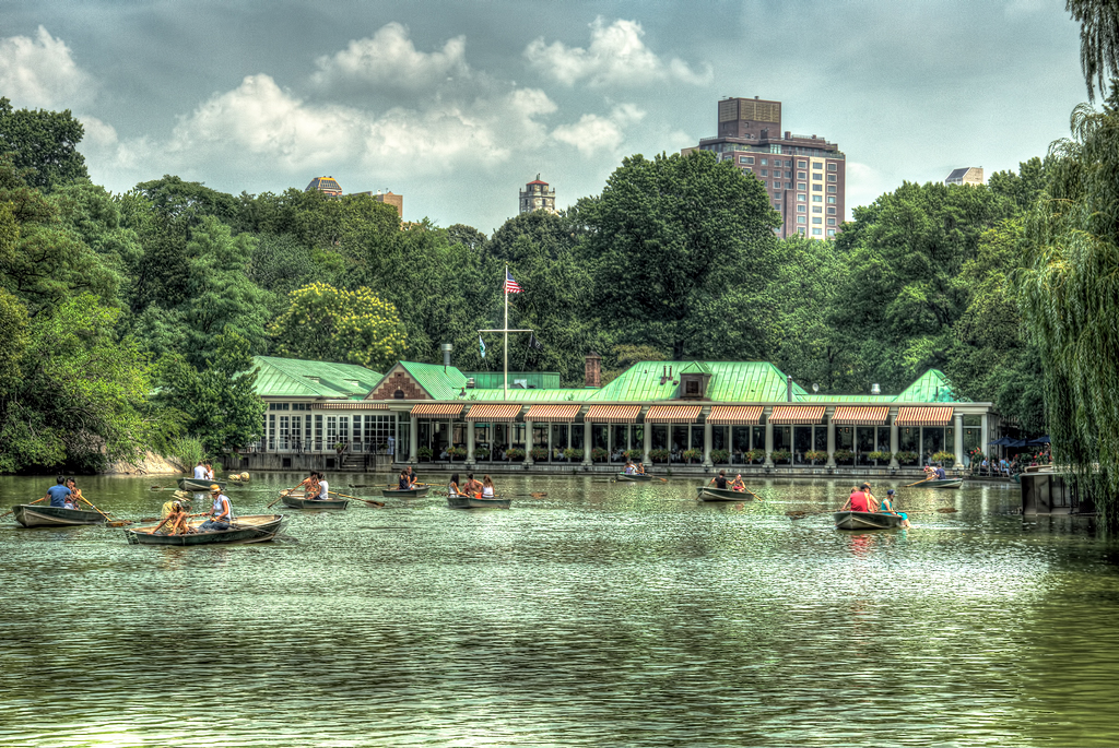 Central Park Boathouse Dress Code Loeb Boathouse Central Park
