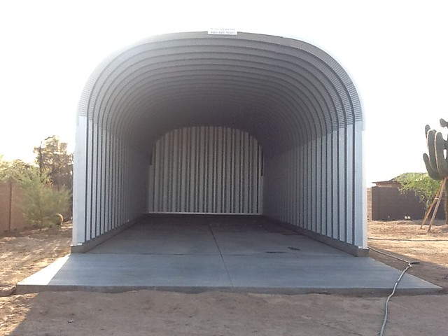 Steel rv storage building explore steelmaster buildings for Motorhome storage building
