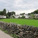 Sawrey in the Lake District