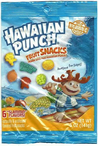 lima fruit hi c fruit punch