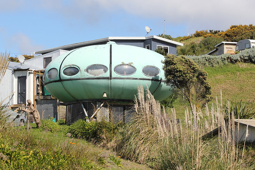 Raglan UFO sighting_6007 | by ZK-NGJ