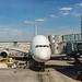 A380 Air France-2