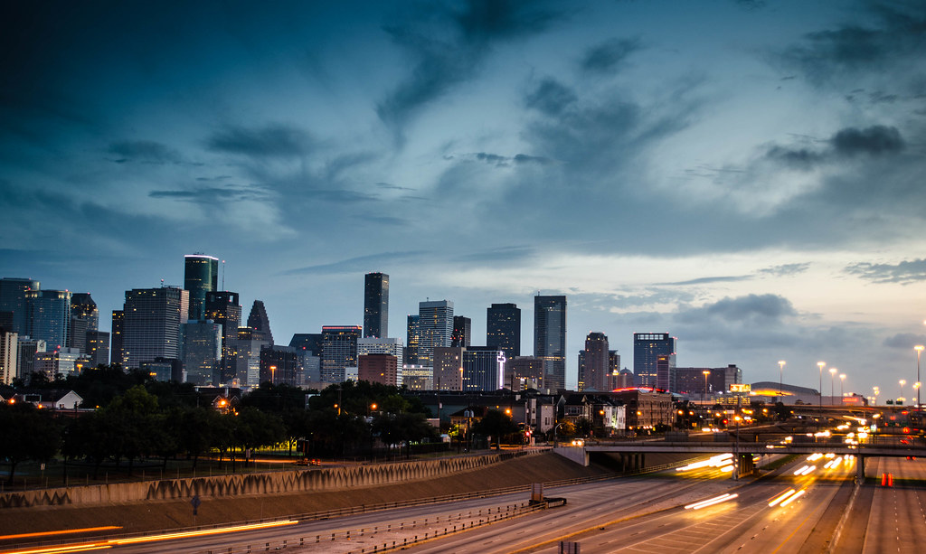 Party City Jobs In Houston Tx