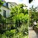 Le château des Brouillards - Montmartre