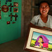 La riqueza del patrimonio cultural de la cuenca del río Torola | Programa ART PNUD
