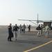 Redding Airport Air Resources Visit