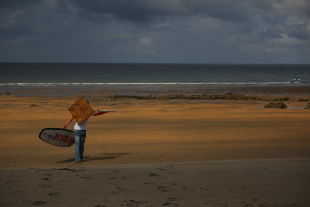 County Clare_Surfing