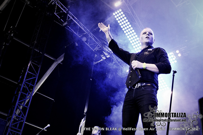 THE VISION BLEAK @ HELLFEST OPEN AIR 2016 CLISSON FRANCE 28525879360_f566d446be_c