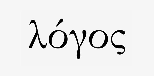 psicologia-diseño-de-logotipos-1