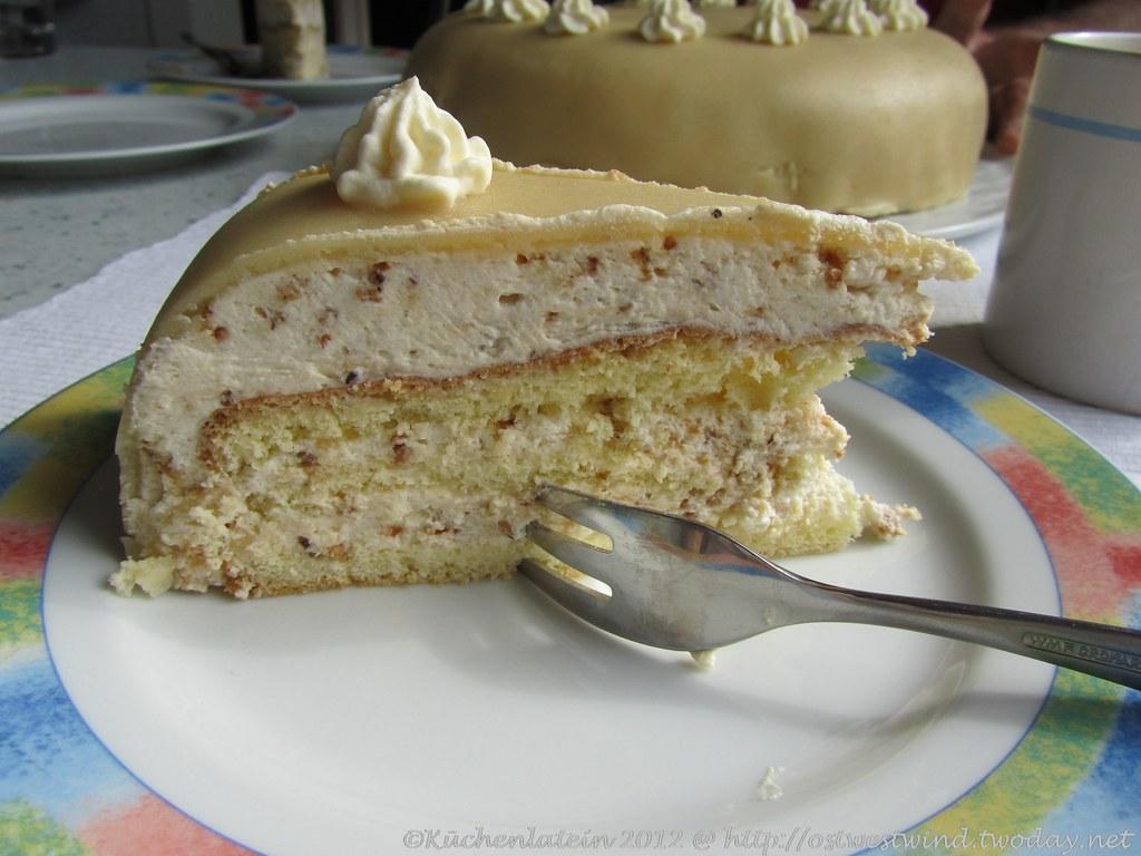 ©Lübecker Marzipan-Torte (1)   kuechenlatein.com/john