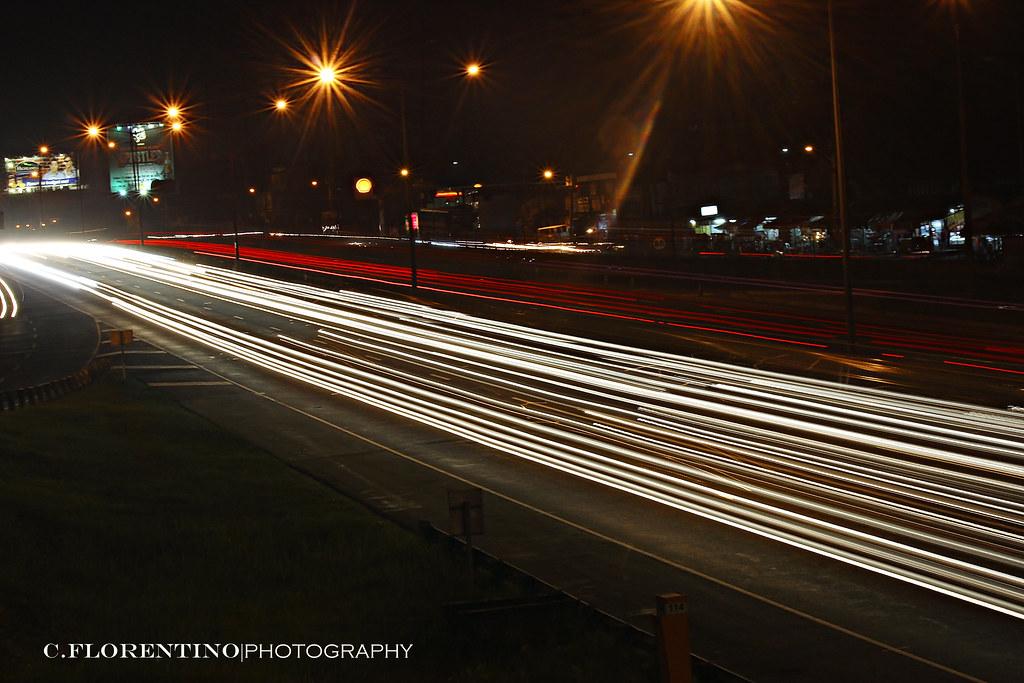 Malinta Exit Expressway Malinta Exit
