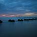 Sunrise - Wildwood Crest, NJ