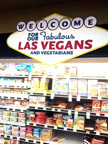 Whole Foods Vegetarian Beef Wellington