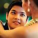 the june bride II