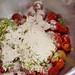 Tomato & Potato Gratin 39