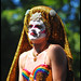 Love Has So Many Faces - 2012 Pride Parade N10500e