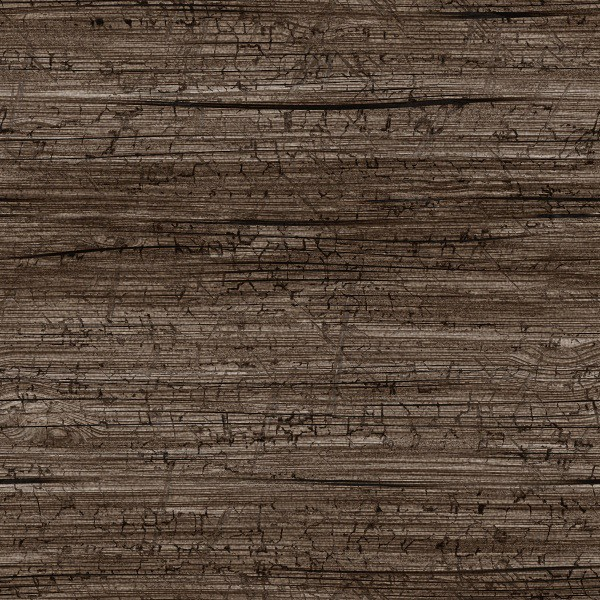 . Rough Wood 2   seamless tileable You can use the texture in     Flickr
