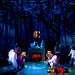 The Royal Opera's production of Hänsel und Gretel. ©Bill Cooper/ROH 2008