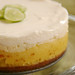 key lime cheesecake 5