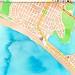 Coronado, San Diego, CA via Satellite Eyes