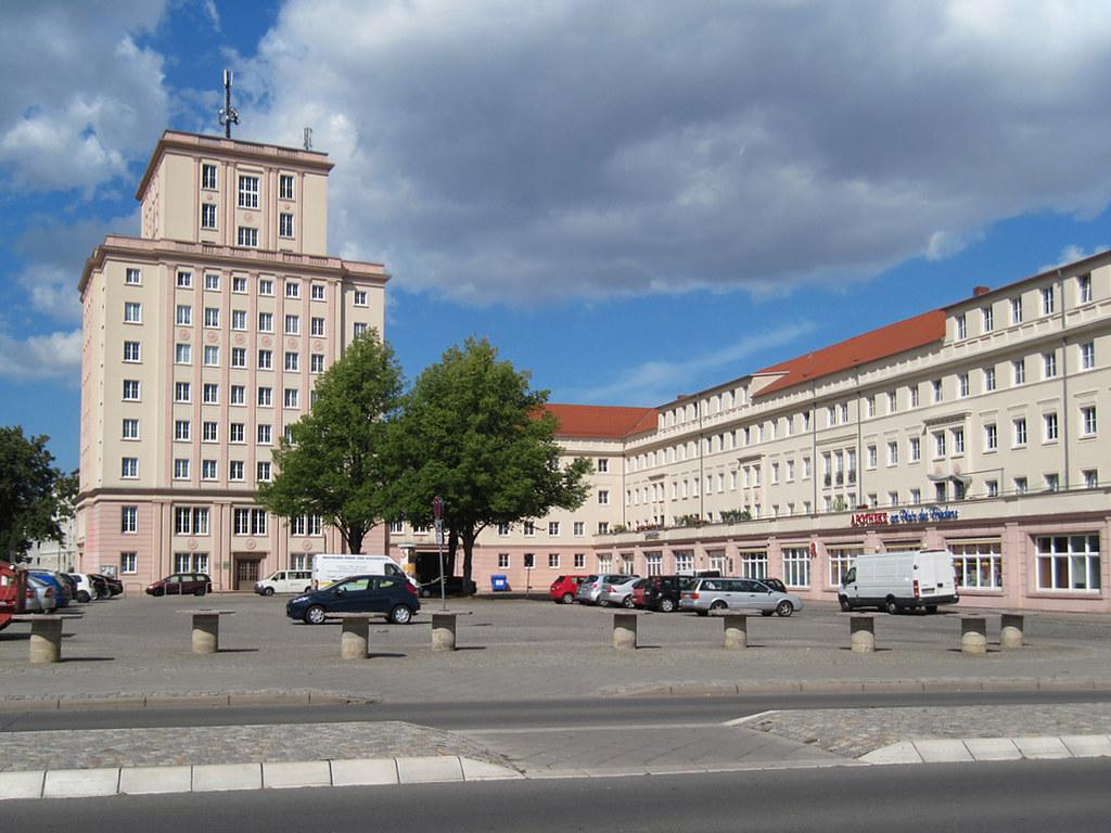 Wendorf Bei Wismar