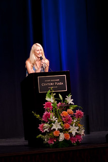SCBWI_Summer_Conference_2012-3 | by rhcrayon