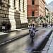 Il Ciclisto Sono Io ~ Palermo