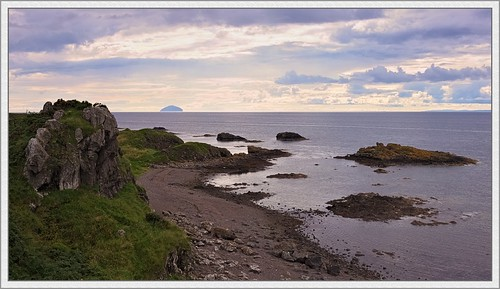Firth of Clyde (2) | by ShinyPhotoScotland