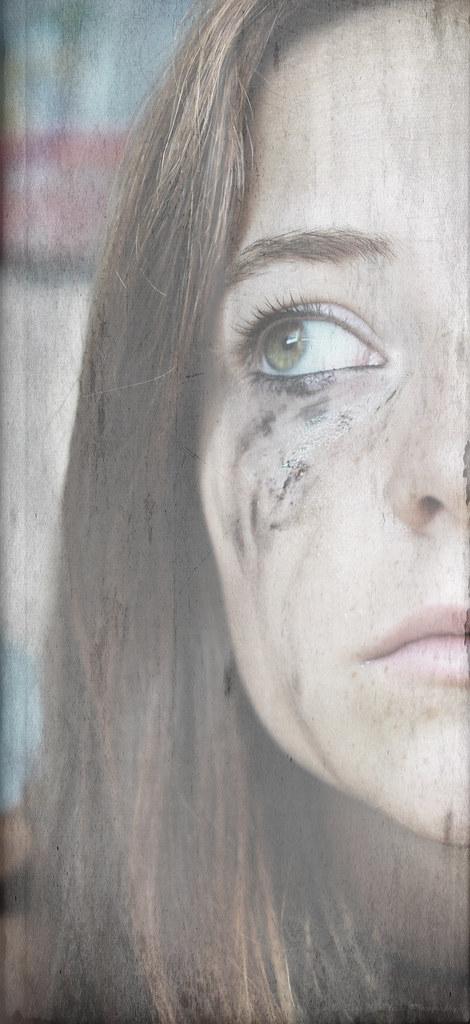 """247365  """"Gli occhi che piangono di più sono anche quelli c…  Flickr"""