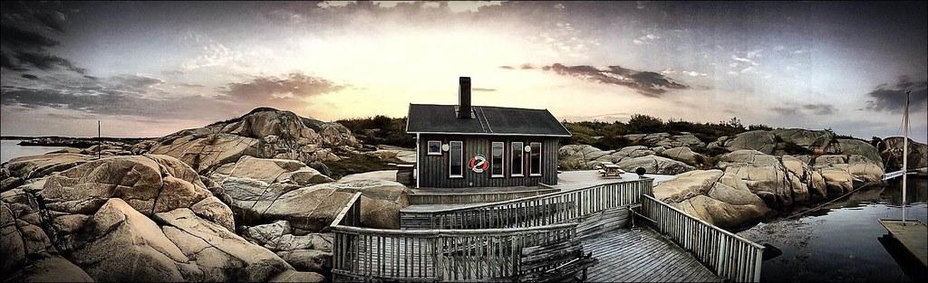 Lilla Amundön ågrenska Timo Soderlund Flickr