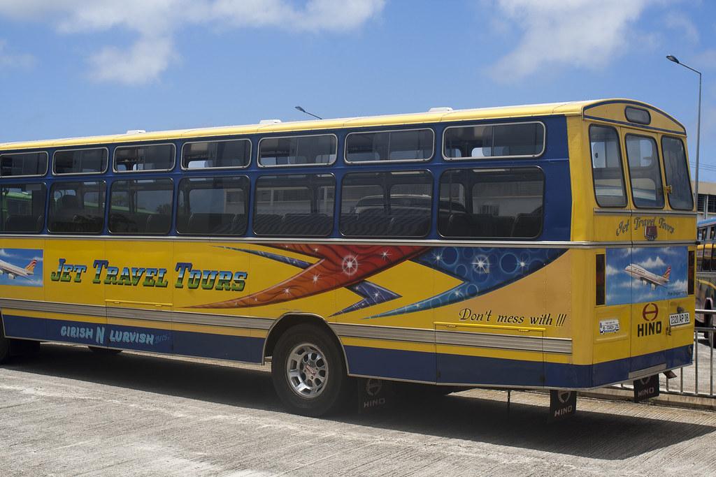 Travel Tour Bus Lifehacked1st Com
